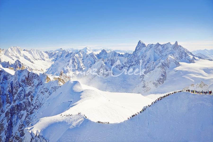 714899 0 vallee blanche arete max