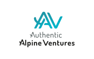Authentic Alpine Ventures Logo