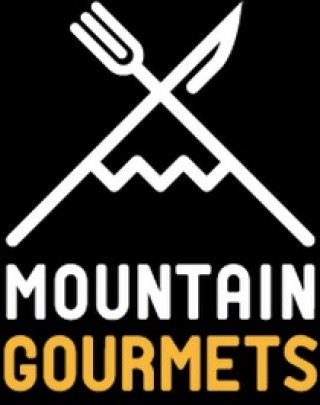 Mountain Gormets Logo