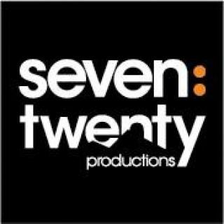Seven Twenty Logo
