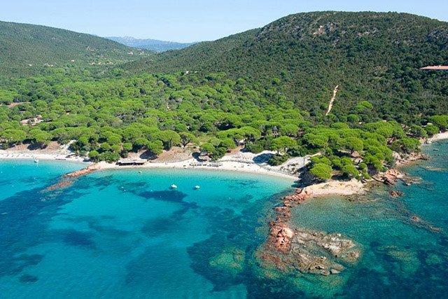 A Guide To Corsica
