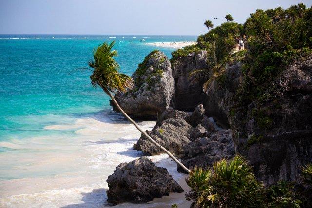 Naviguer en Caraïbes